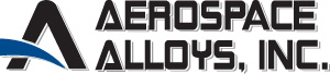 Aerospacealloys logo