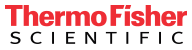 Thermofischer logo color