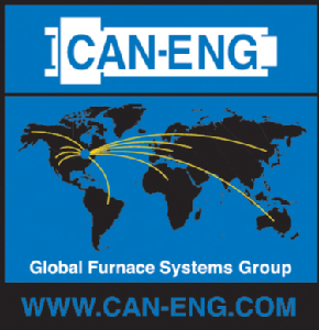 Can eng logo