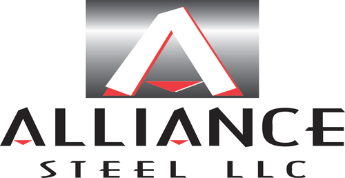 Alliance logo krp
