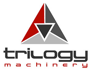 Trilogy logo big