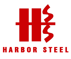 Hss logo with text